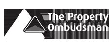 TPO Property Ombudsman