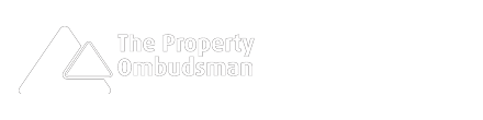 Trading Standards Approved Code TPO Property Ombudsman