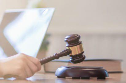 Delivering Ministry of Justice (MOJ) Estate Strategy