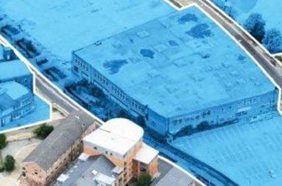 Property Sale of Holbeck Urban Village Development Site