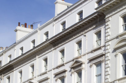 Knightsbridge Apartments Management