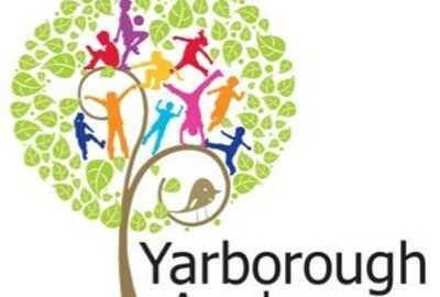Building Consultancy for Yarborough Academy
