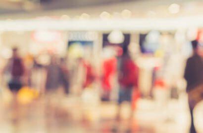 Cleveland Shopping Centre Management