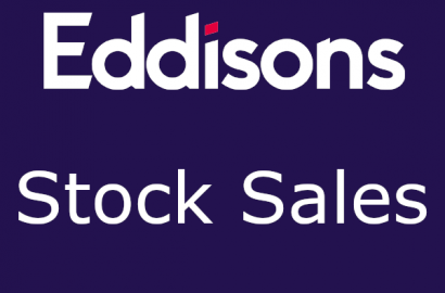Various Stock Auctions – Links to Sales under Description Heading