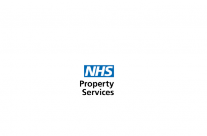 Eddisons appointed as Lease Events Partner to NHS Property Services
