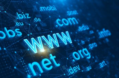 DOMAIN NAMES OFFERED FOR SALE