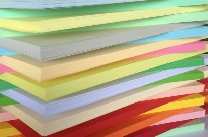 Opportunity to Acquire as Part of an Established Online Retailer of Craft and Paper Supplies – Project Carbon
